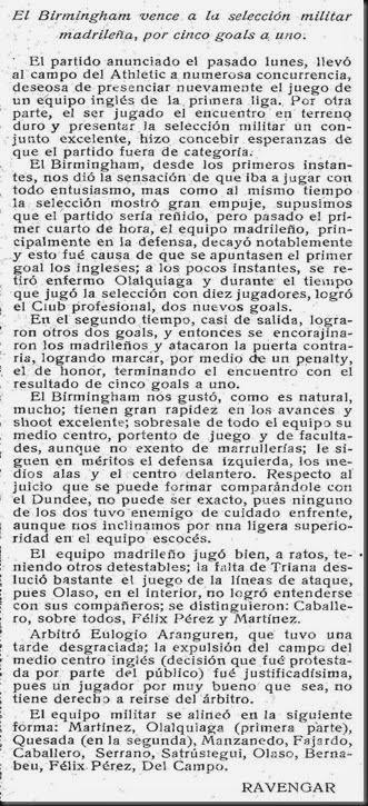 MAD SPO 19230531