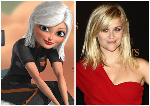 Reese-Witherspoon-Susan_Monsters-vs-Aliens-