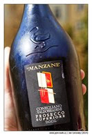 Le-Manzane-Dry-Prosecco-Superiore-DOCG-Conegliano-Valdobbiadene-1