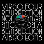 Virgo Four - It's A Crime