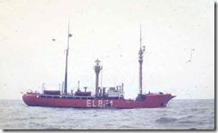 slide61s