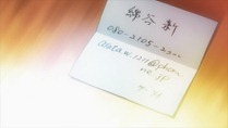 Chihayafuru - 20 - Large 09