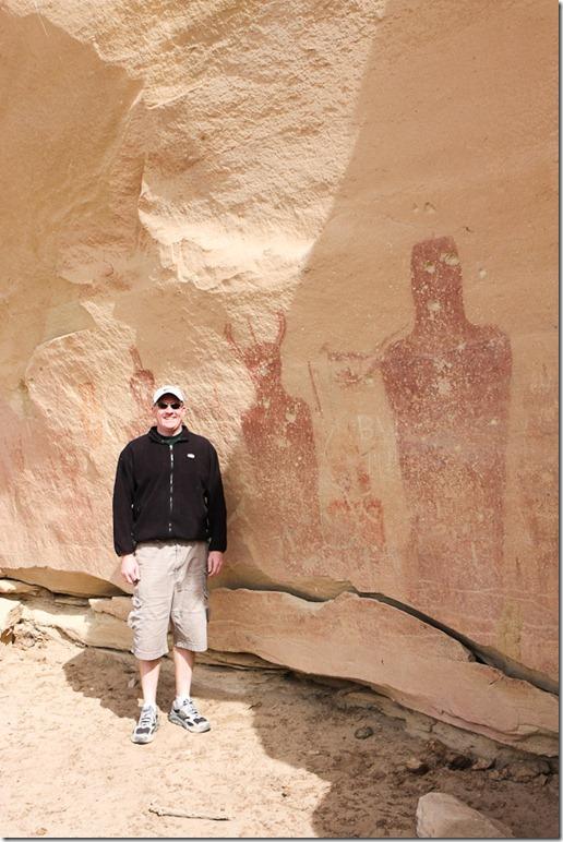 Moab trip-533 blog