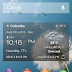 How to  add Transparency to Status bar and Notification backgrounds of Xperia Mini (st15) on Cyanogen Mod 10
