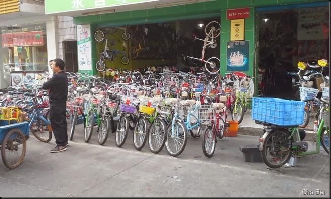 bikes1 (1024x614)