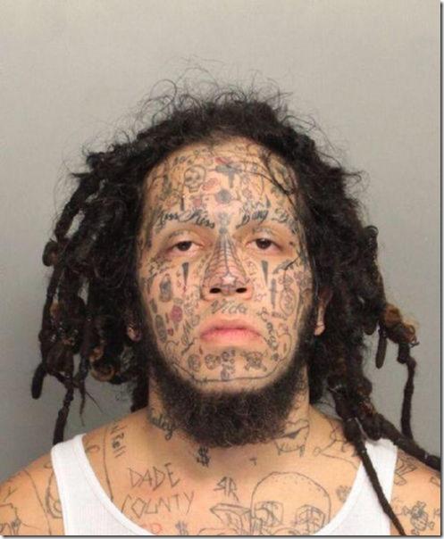 bad-tattoos-regret-7