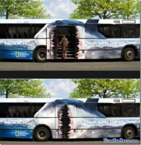 clever-advertising-campaigns-31