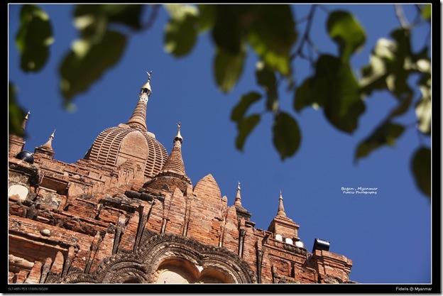 Myanmar117