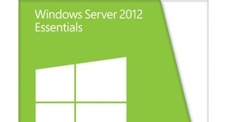 en-US_Windows_Server_2012_Essentials_G3S-00141
