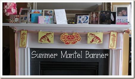 Summer-Cricut-Mantel-Banner (6)