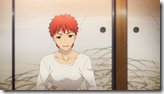 Fate Stay Night - Unlimited Blade Works - 04.mkv_snapshot_17.51_[2014.11.02_19.32.14]
