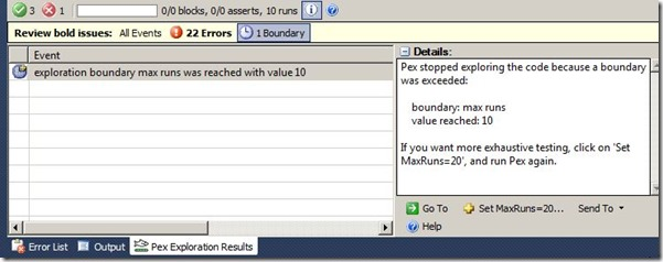 ConsoleApplication2 - Microsoft Visual Studio_2013-04-28_15-04-15