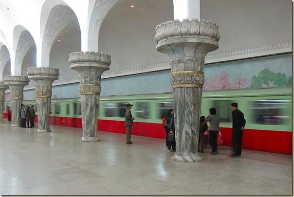 24 stations de métro stupéfiantes (44)