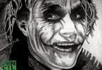 Joker - by Alex Vranceanu. Logo.jpg