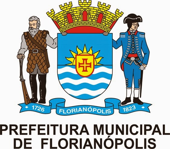 concurso-publico-prefeitura-municipal-de-florianopolis-2014