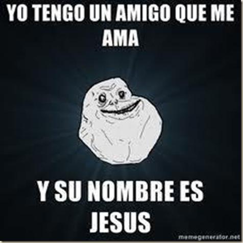 memes ateismo dios jesus religion (1)
