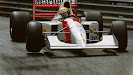F1-Fansite.com Ayrton Senna HD Wallpapers_146.jpg