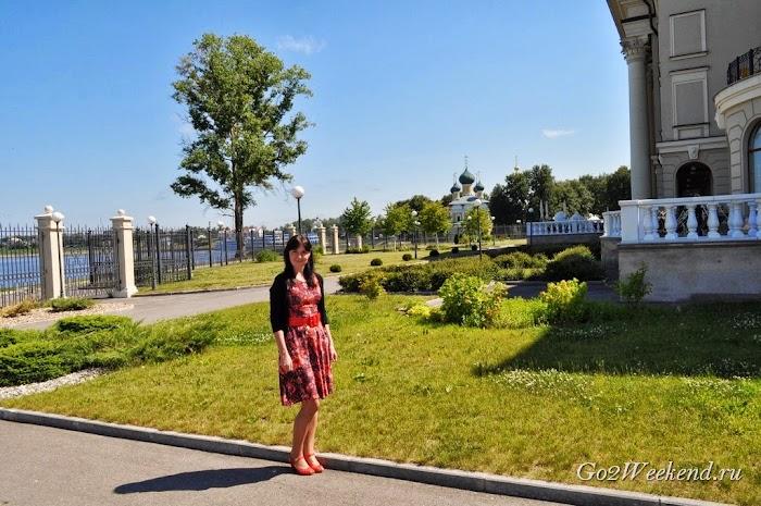 Volzhskaya Riviera 23.jpg