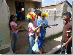 festival do senhor 2013 (5)