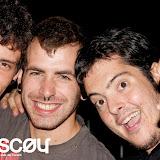 2011-10-01-moscou-nova-temporada-44