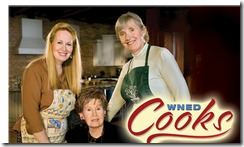 WNED_Cooks_cropped