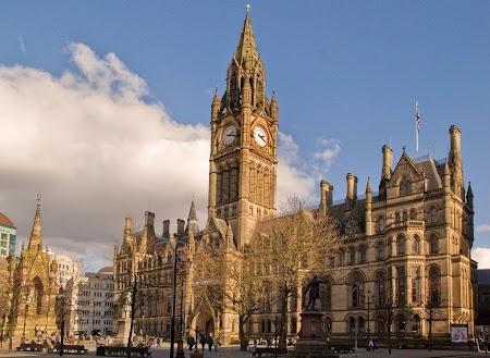03. Primaria Manchester.jpg