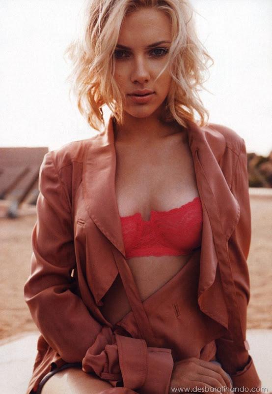 scarlett-johansson-linda-sensual-sexy-sexdutora-tits-boobs-boob-peitos-desbaratinando-sexta-proibida (251)