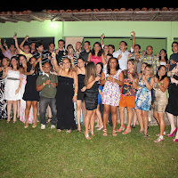  Encontro_das_Celebridades_do_Batista_98_23_12_2011