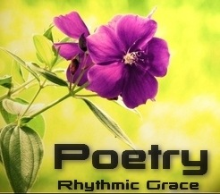♫•✿•Rhythmic•.Grace•✿•♫