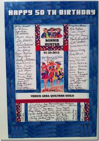 VeniceFL2012 115