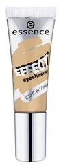 ess_EffectEyeshadow_01