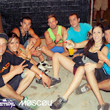 2014-09-13-pool-festival-after-party-moscou-48