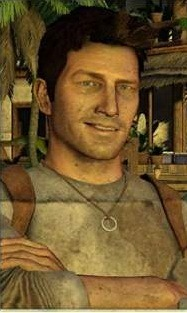 uncharted_drake_fortune_sc1