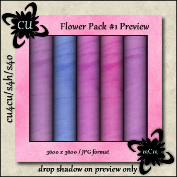 mCm-flowerpack1-preview