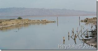 Salton Sea CA 001