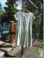 CeladonDress_hanging