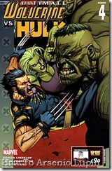 P00006 - Ultimate Wolverine vs Hulk v2005 #4 - Part 4 (2009_6)