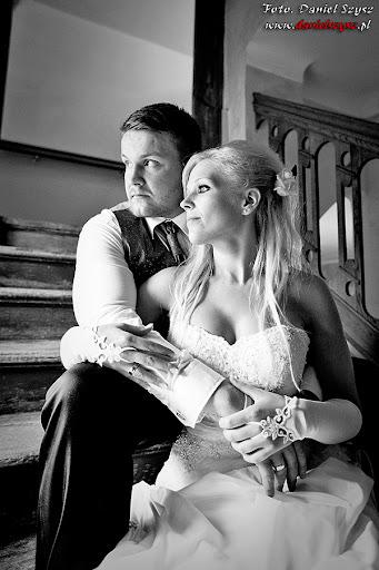 Sesja ślubna w Pełczycach