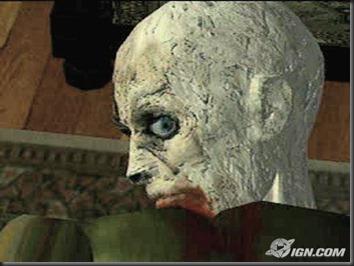 Resident Evil imagem 3