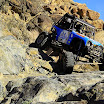 2015_king_of_the_hammers_25s.jpg