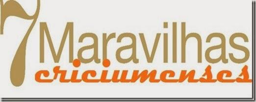 7 maravalhas_thumb[1]