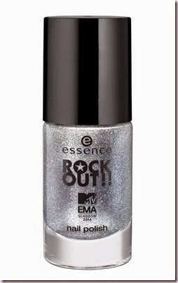 ess_Rock_Out_Nail_Polish_03 (2)