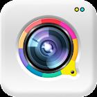 Camera - Beautie Cam icon