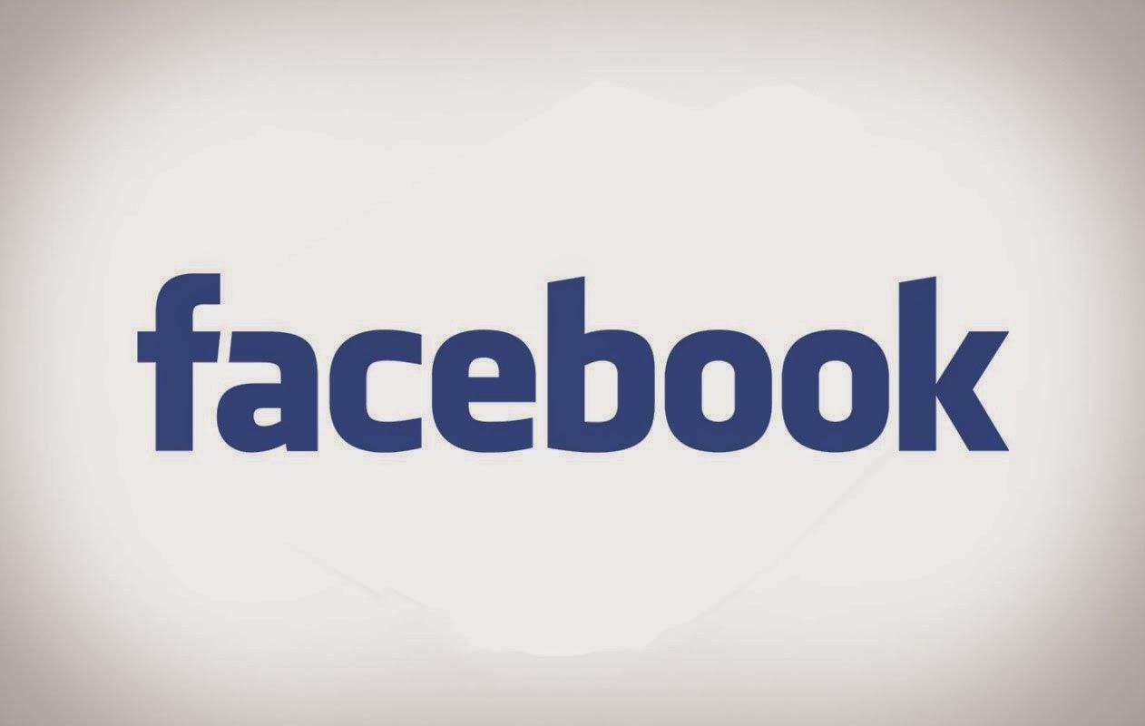 تطبيق الفيس بوك (Facebook for Android) الخاص بأشهر موقع للتواصل الإجتماعي  والأفضل على الإطلاق. سارع بتحميل البرنامج الأكثر شهرة وانتشاراً بين  المستخدمين ...