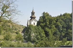 046-Slovenie Tepanje