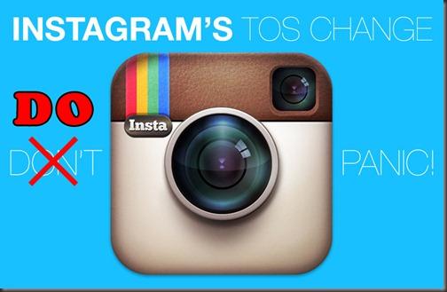 InstagramTOS1