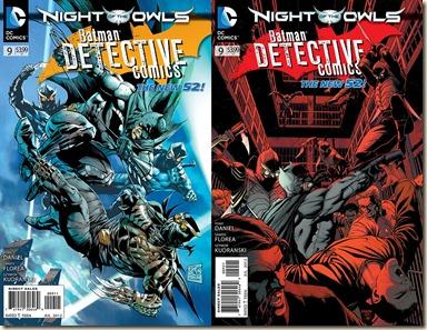 BatmanDetectiveComics-09