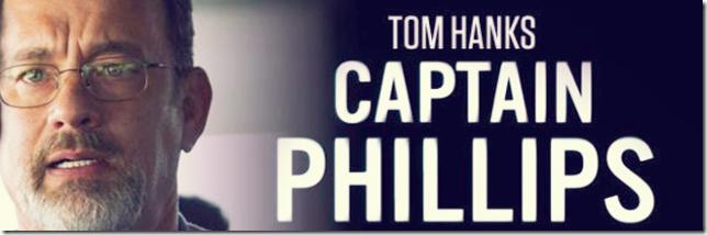 Capitão Phillips,