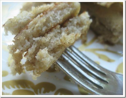 pancakes 026