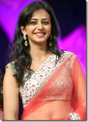 rakul_preet_singh_latest_cute_photos